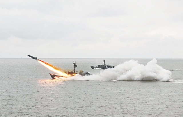 a-ship-fires-missile