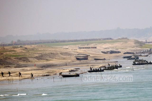 Bangladesh-army-1024x683