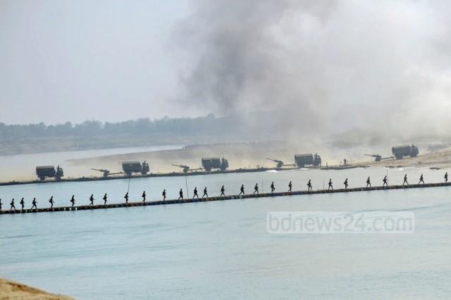 bangladesh-army-artillary-1024x683
