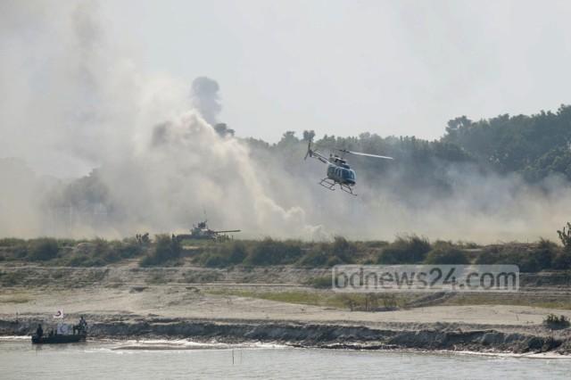 bangladesh-army-winter-drill-1024x683