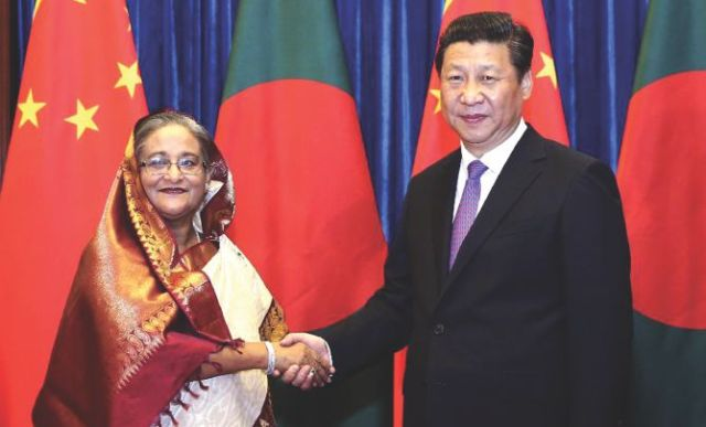 bangladesh-china-friendship