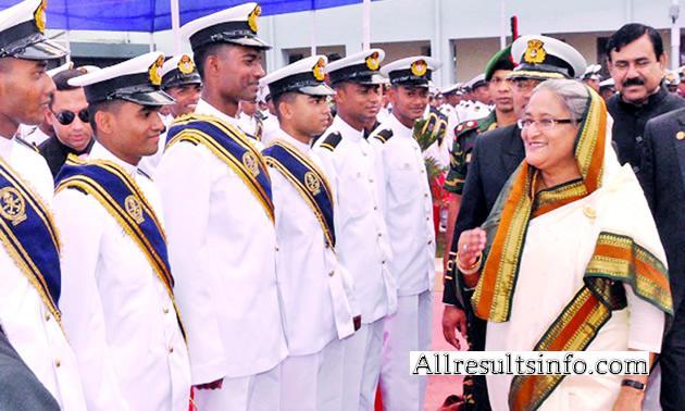 Bangladesh-Marine-Academy-withPM_navy2