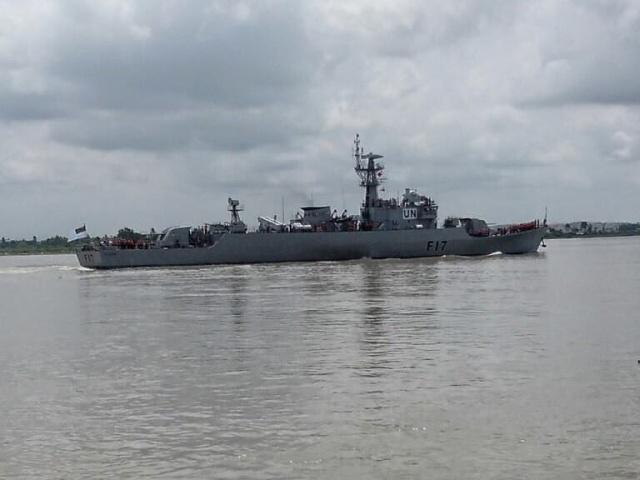 BNS_Ali_Haider_UNIFIL_Bangladesh_Navy_Friagte