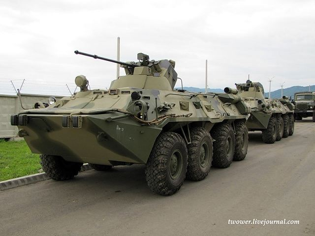 BTR-82A_wheeled_armoured_vehicle_personnel_carrier_Russia_Russian_army_002