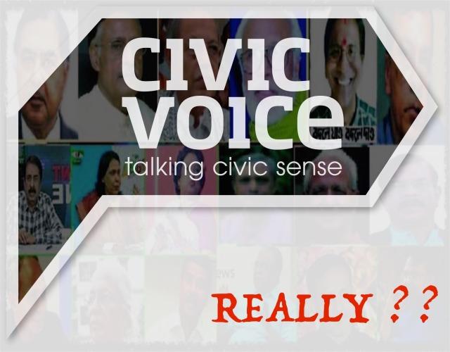 civic-voice 1