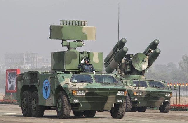 FM-90 SAM Bangladesh