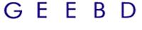 GEEBD logo2