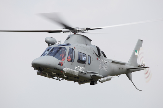 im264x176-AW109-Power-Agusta-Westland