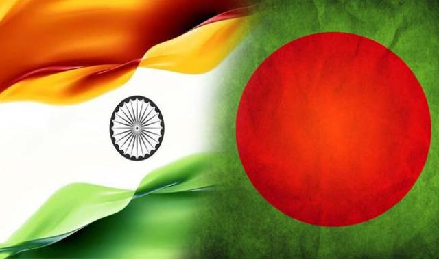 india-and-bangladesh