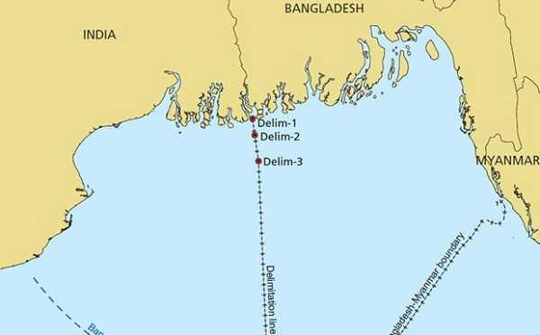 india-bangladesh_dt24_30151