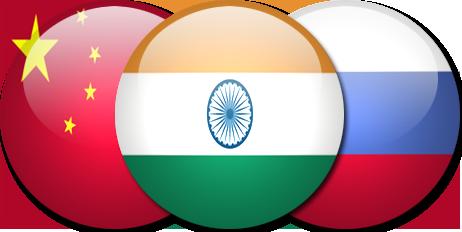 india_russia_china_flag