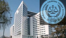 international-criminal-court-icc_4393