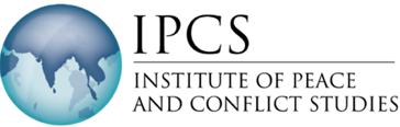 IPCS LOGO