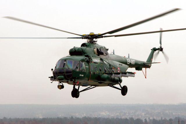 mi171shp_peru_russianhelicopters