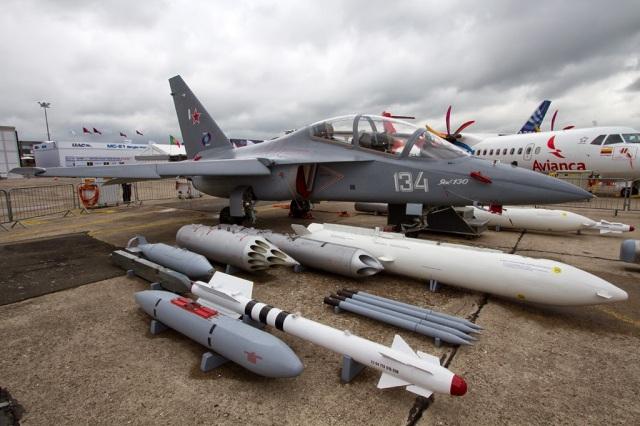 paris-airshow-yakovlev-yak130_1