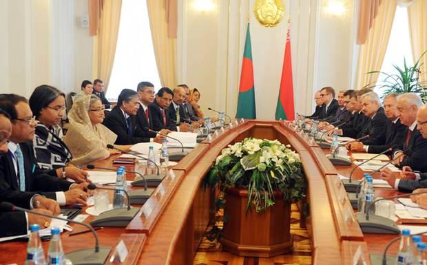 PM_Belarus_Dipu