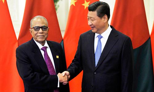president-hamid-xi-jingping