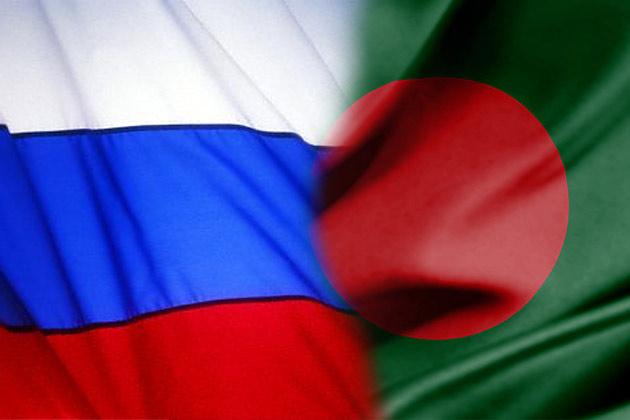 russia_bangladesh_flag