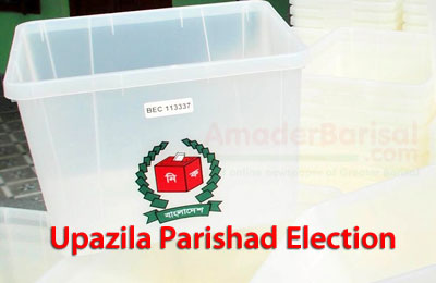 upazila-parishad-election