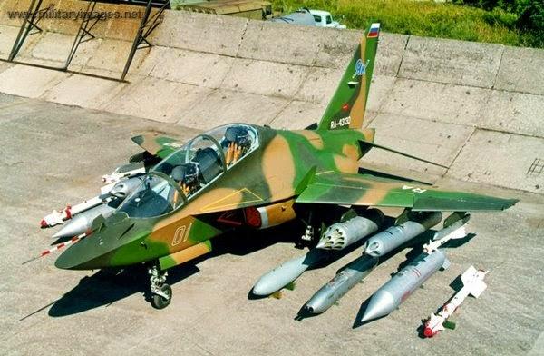 Yak-130ppppppppk[