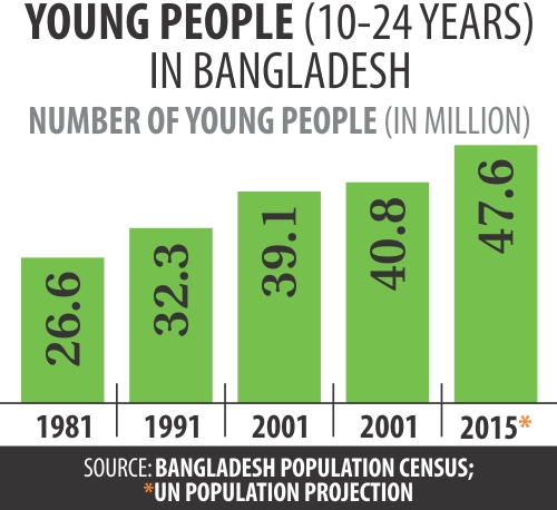 youth-rising-022