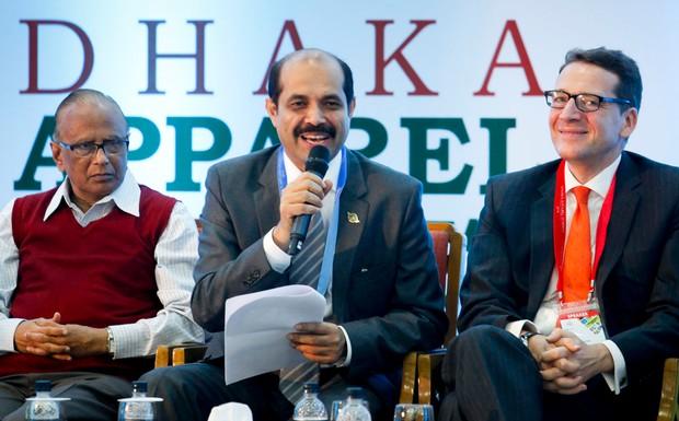 03_Dhaka+Apparel+Summit_071214_0002