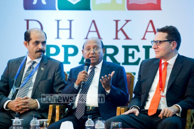 03_Dhaka+Apparel+Summit_071214_0007