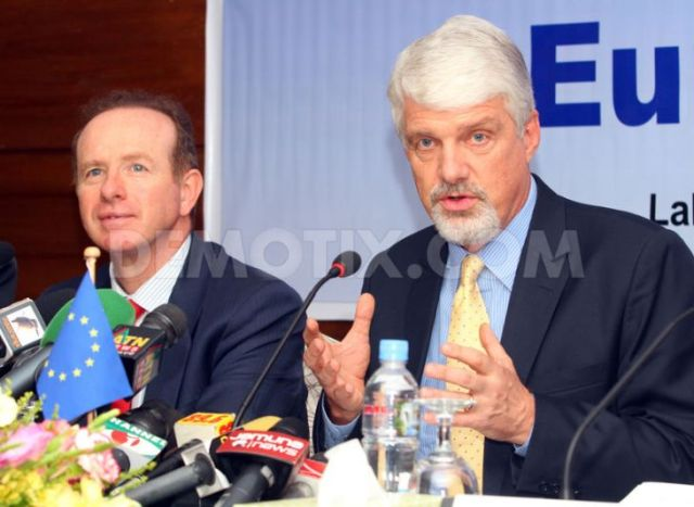 1399596247-eu-delegates-express-concern-over-killings-and-disappearances--dhaka_4680600