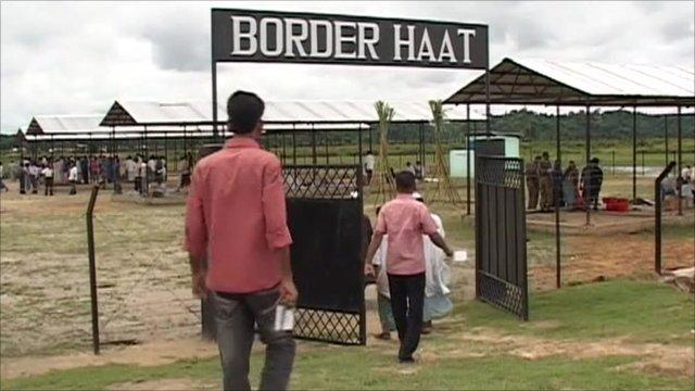 _54640964_borderpic
