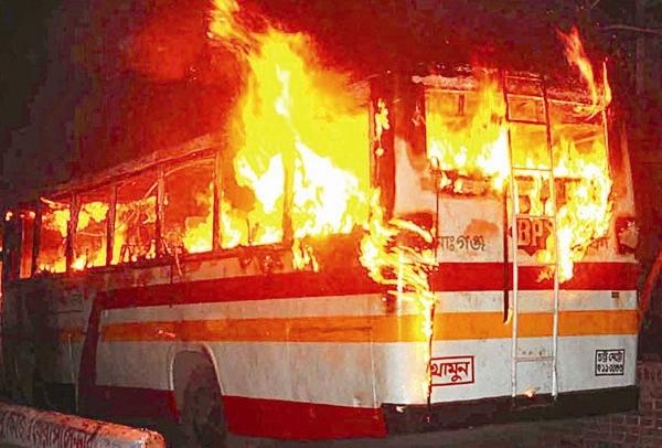 bus fire_208