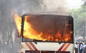 Bus_Fire