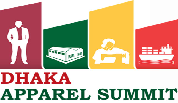 Dhaka-Apparel-Summit-to-help-build-positive-image