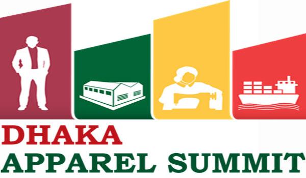Dhaka-Apparel-Summit-to-help-build-positive-image