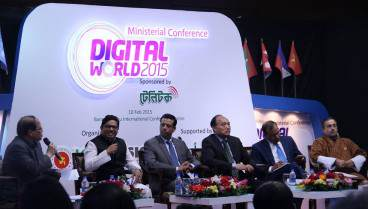digital-world-Ministerial-Conference-368x209