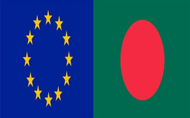 EU_BD_flag
