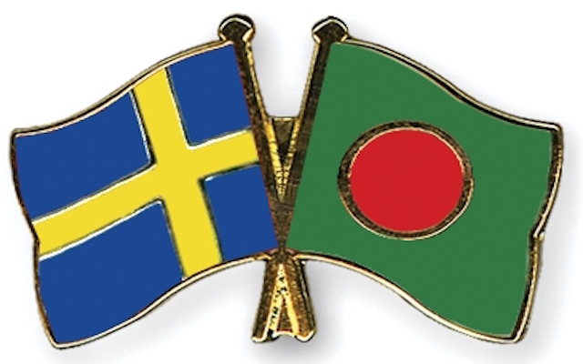 Flag-Pins-Sweden-Bangladesh