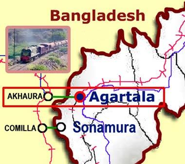 india_bangladesh_rail_25052