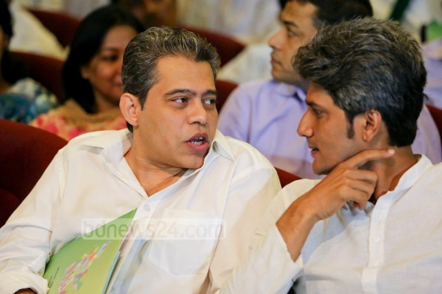 19_Zonayed+Saki_Mahi+B+Chowdhury_Mayor_120415_0004