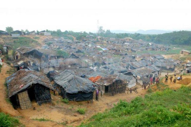 1254805194-rohingya-refugee-problem-in-bangladesh-154379_154379