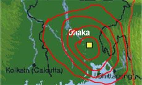 20120318-dhaka-460
