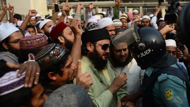 bangladesh-islam-us-saudi.si