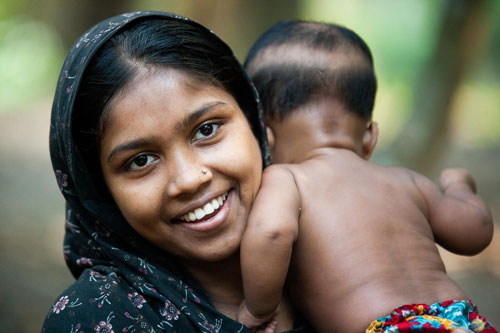 bangladesh-mothers-day