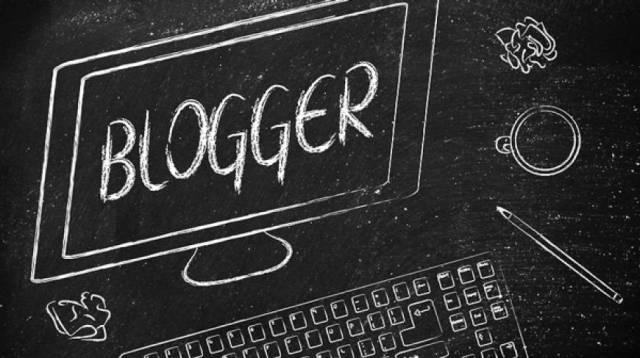 bigstock-Blog533