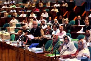 budget-2013-7-bdnews-7-300x200