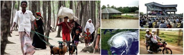 Disaster_management_001