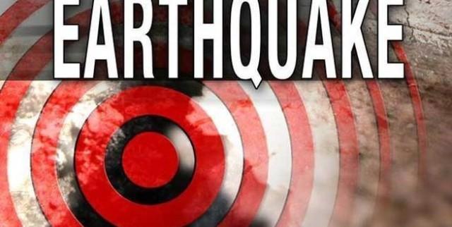 earthquake_generic_1-654x330