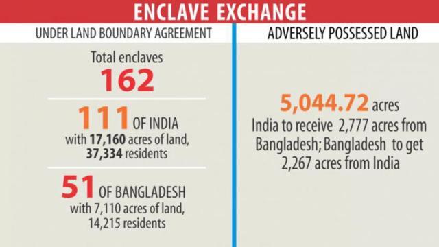 enclave_exchange-web
