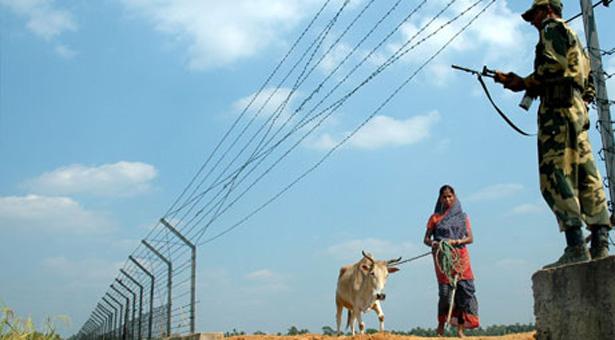 india-bangladesh-enclaves-landsurroundedislands_5-6-2015_183908_l