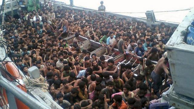 MyanmarMigrants310515e