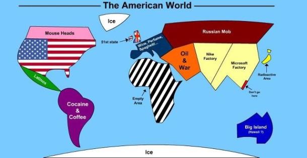 the-american-world-why-hate-america-610x315